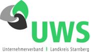 UWS Starnberg e.V.
