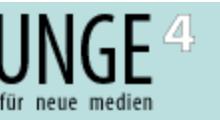 Lounge4 // agentur für neue medien