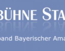 Kolpingbühne Starnberg