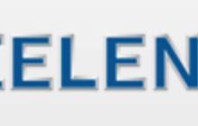 Zelenka GmbH, Gilching