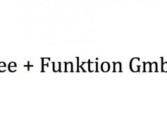 Idee + Funktion GmbH