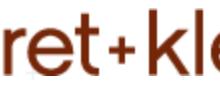 Ehret + Klein Real Estate Competence GmbH